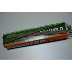 ELEKTRODY DO SPAWANIA RUTWELD Z ŚREDNICA 2,5 mm  Akcesoria