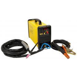 THF 205 PULSE PROFESSIONAL  Akcesoria