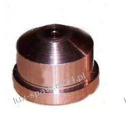 DYSZA 1,1 TRAFIMET A101/A-141/ MAGNUM CUT100