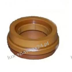 DYFUZOR TRAFIMET A101/A-141/ MAGNUM CUT100
