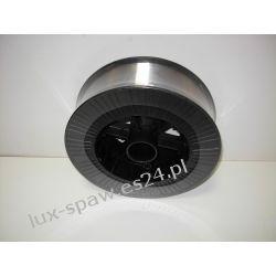 DRUT ALMG5 ER5356 FI 1.0 D300 7KG Spawarki