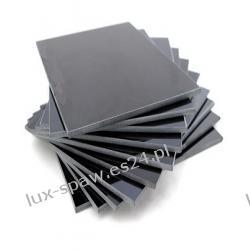 FILTR SPAWALNICZY 90X110 12 DIN Materiały spawalnicze