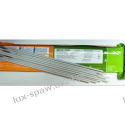 ELEKTRODA INOX 308L 3,2 OP. 1,7 Akcesoria