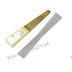 OK TIGROD 1070 (Al99,7) ø 2,4mm Akcesoria