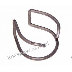 SPRĘŻYNA DYSTANSOWA TRAFIMET S-75 / MAGNUM CUT 60 Materiały spawalnicze