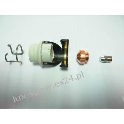 DYSZA 1.2 CP 40R CP 100R Akcesoria