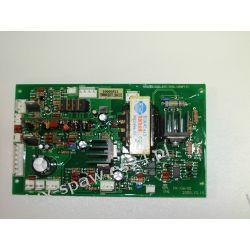 PŁYTKA STEROWNICZA MIG 200/220/250/270 INVERTER  PK-06-B1 Akcesoria
