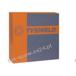DRUT SPAWALNICZY SG 2 ŚREDNICA 1.0 WAGA 5 kg Spawarki