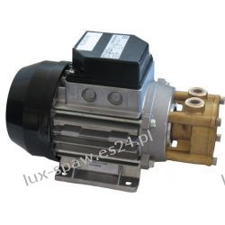 Pompa Ceme MTP-600 230V Dom i Ogród