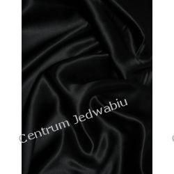SATYNA-PONGI - grubość 13 m/m 2 kolory Jedwab naturalny