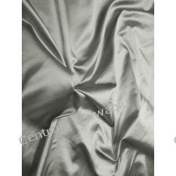 8 kolorów DUCHESSE - TAFTA z czarną satyną - 100% jedwab Tkaniny