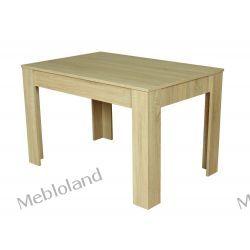 Stół rozkładany Domino SDK-2