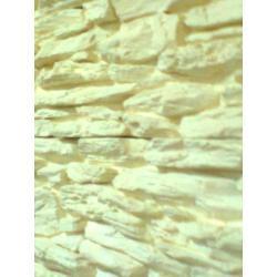 Płytki mineralne imitacja kamienia wzór Iwonka wewnętrzne