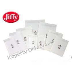 KOPERTY Ochronne BĄBELKOWE Powietrzne JIFFY AirKraft ROZMIAR CD 100SZT