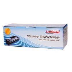 Toner zamiennik Xerox Phaser 3300 Black 8000 str (106R01412 )