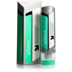DSLaboratories DANDRENE szampon przeciwłupieżowy