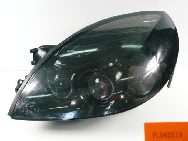 cienie sklep internetowy tanie z rabatem Ford puma lampa - sprawdź!