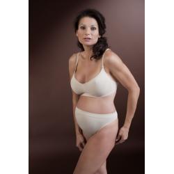 String ciążowe wysokie 06-25