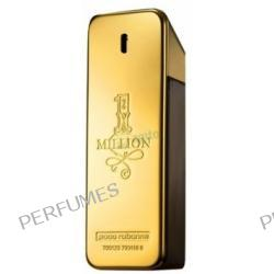 Paco Rabanne 1 Million Men EDT 100 ml