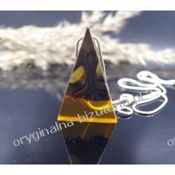 Naszyjnik – Odrobina Australii Biżuteria i Zegarki