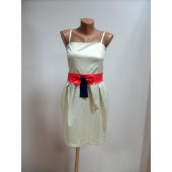 sukienka 'ONCU' roz. 38 i 40