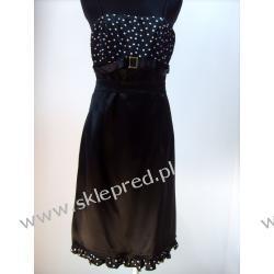 sukienka'JOLMAR'roz.44