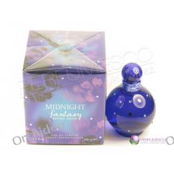Woda perfumowana   Britney Spears,Midnight Fantasy