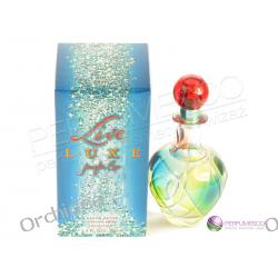 Woda perfumowana Jennifer Lopez ,Live Luxe