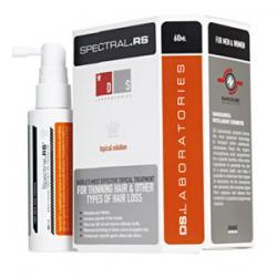 DS Laboratories Spectral RS zawiera AMINEXIL SP94 (60ml)
