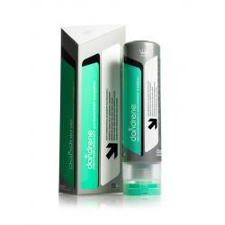 DS Laboratories DANDRENE szampon przeciwłupieżowy