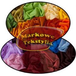 !! WOAL Kolorowy Gładki 16 kolorów wybór