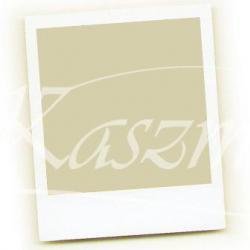 Pościel bawełniana MONE PINK marki TAC 160x200...