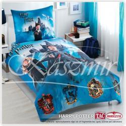 Pościel dla dziecka Harry Potter 160x200...
