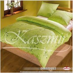 Pościel satyna Zielone Kimono 160x200...