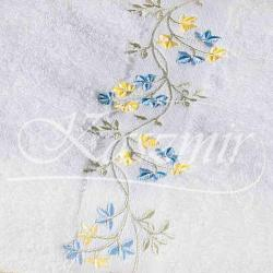 Ręczniki SANDY WHITE marki TAC - komplet...