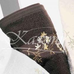 Ręczniki SANDY BROWN marki TAC - komplet...
