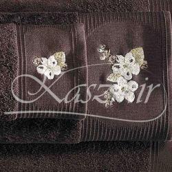 Ręczniki SPRING BROWN marki TAC - komplet...