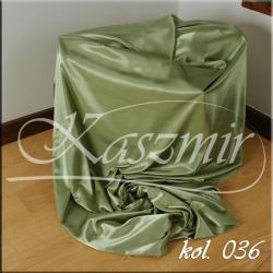 Tkanina zasłonowa SZANTUNG 150 cm kol 036...