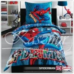 Pościel dla dziecka Spiderman 160x200...