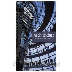 Architektura. Elementy stylu ... ARKADY
