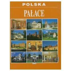 POLSKA - PAŁACE