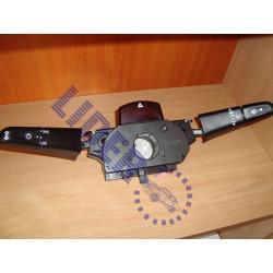 Przełącznik zespolony MERCEDES SPRINTER VITO VW LT