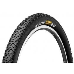 Opona CONTINENTAL RACE KING  26 x 2,2    OKAZJA