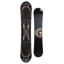 Snowboard Sapient Element