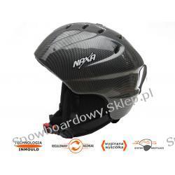 Kask snowboardowy / narciarski NAXA Model SK-2A