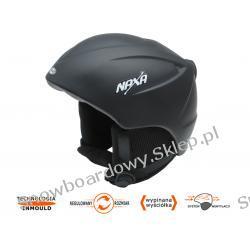 Kask snowboardowy / narciarski NAXA Model SK-3A