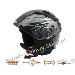 Kask snowboardowy / narciarski NAXA Model SK-5A