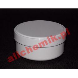 Pudełko apteczne PP z wiekiem wciskanym, poj. 50 ml/30 g  Laboratorium