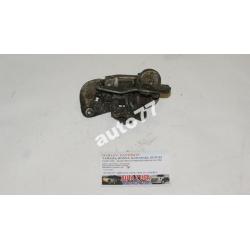 DRZWI, ZAMEK MERCEDES PONTON W120 W121 190 180 220