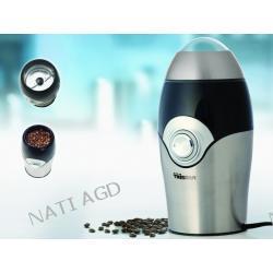 Młynek do kawy KM-2270 TRISTAR
